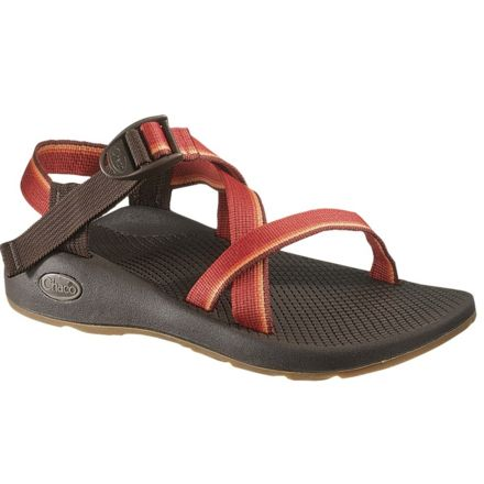 1a7c3675b2d1 Chaco Z1 Yampa Sandal - Women s-Sunset-Regular-10 US
