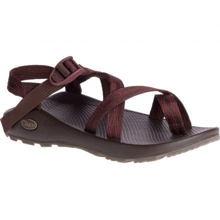 559769823c21 Chaco Z2 Classic Sandal - Men s