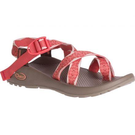 c9055d563a2d4d Chaco Z2 Classic Sandal - Women's, Swell Peach, 6 US J106566-06.0