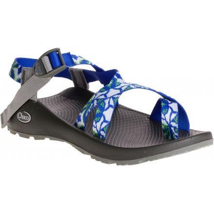 b95d037da56a Z2 Ultraviolet Classic Sandal - Mens-Blue Petal-Medium-8