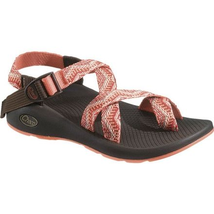 Chaco Z2 Yampa Sandal - Women's-Beaded-Wide-5