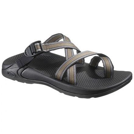 3b1c25fd39cc Chaco Zong EcoTread Sandal - Men s — CampSaver