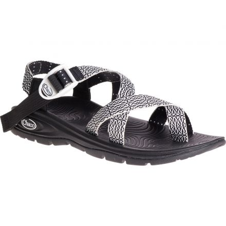 cedcfb864562 Chaco ZVolv 2 Sandal - Womens with Free S H — CampSaver