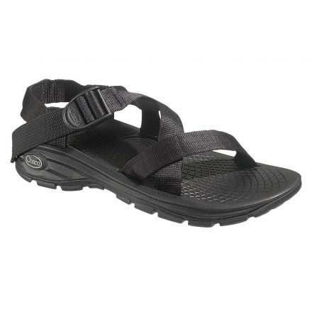 76d8373b50fe Chaco ZVolv Sandal - Mens with Free S H — CampSaver