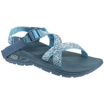 946bebfad432 Chaco ZVolv Sandal - Women s-Electric-Medium-5