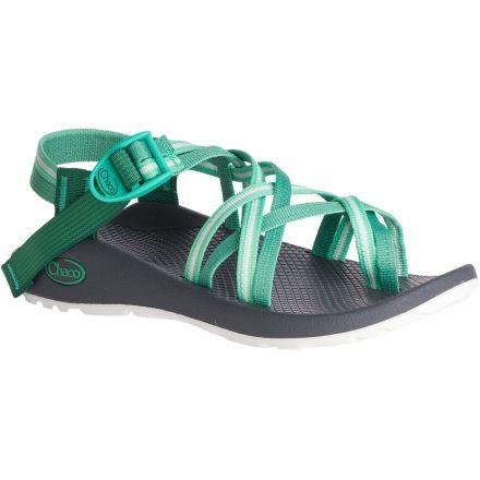 9184f0007c06 Chaco ZX2 Classic Sandal - Women s