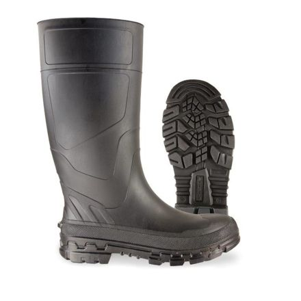 69cbb953ab0 Chinook Footwear Regrind Soft Toe Boots - Mens