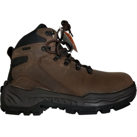 3ac92672dc4 Chinook Footwear Ice Pick Boots - Men's