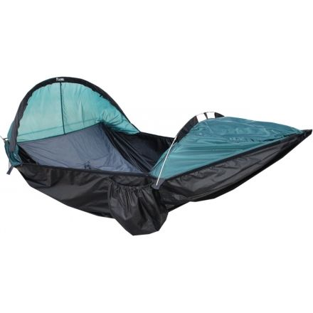 clark vertex two person hammock with weathershield vertex clark vertex two person hammock with weathershield  u2014 campsaver  rh   campsaver