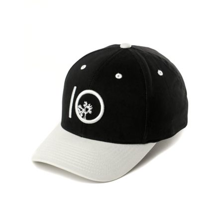 676ae3ef7cd Tentree Classic Stretch Flexfit Hat - Unisex — CampSaver