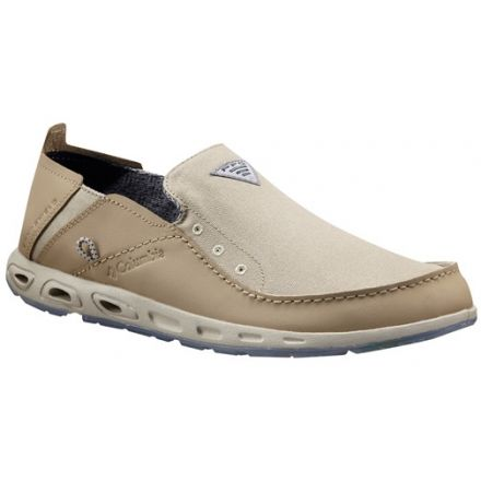 Columbia Men S Bahama Vent Pfg Shoe