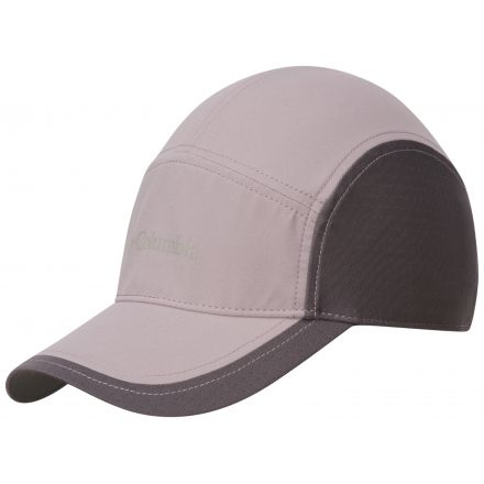 c7a3d23b225 Columbia Freeze Degree Hat - Women s-Sparrow Pulse-One Size