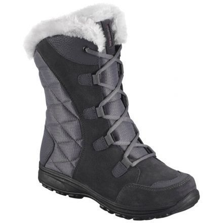 689c8d9ee01 opplanet-columbia-ice-maiden-ii-winter-boot-women-s -shale-dark-raspberry-medium-6.jpg