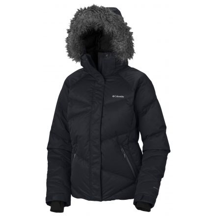 b9405626f Columbia Lay D Down Jacket - Women's — CampSaver