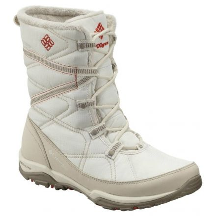 9af70daf2 Columbia Minx Fire Tall Omni-Heat Waterproof Winter Boot - Womens ...
