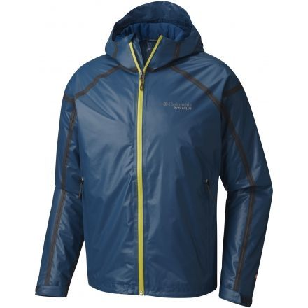 47 Insulated Gold With Ex Outdry 1680472489 S Off Columbia Jacket at0wqxEn