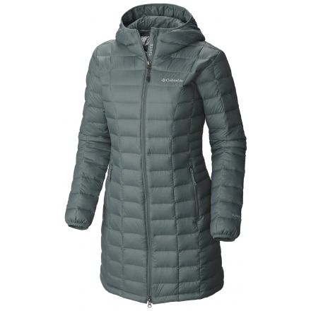 Columbia sportswear flash forward long down jacket 650 fill power for women  mineshaft clothing jackets and coats,columbia apparel warranty,cheap  columbia ...