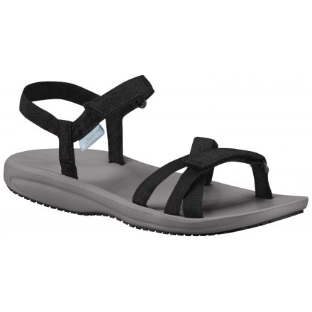 Columbia Wave Train Women's ... Sandals free shipping outlet store cheap perfect HV2mv4xiq
