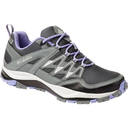 461472e67c7 Columbia Wayfinder Outdry Shoes - Womens