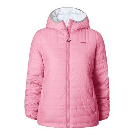 ea12941164bde opplanet-craghoppers-comlite-jacket-ii-english-rose-8-cwn214-0k912l-main.jpg