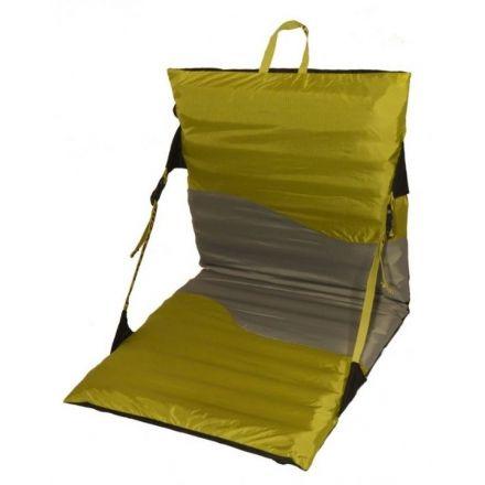 Crazy Creek Air Chair Plus - Black/pear 7050-136  sc 1 st  C&Saver.com & Crazy Creek Air Chair 7050-136 26% Off with Free Su0026H u2014 CampSaver