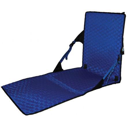 Crazy Creek Hex 2.o Original Copper/slate 1024-179  sc 1 st  C&Saver.com & Crazy Creek Hex 2.0 Original Chair 1024-179 15% Off with Free Su0026H ...