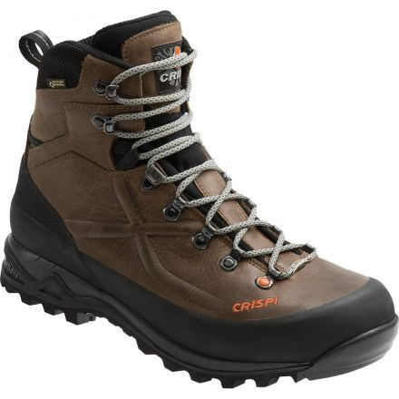 7ad91dab6bf Crispi Valdres Plus GTX - Men's