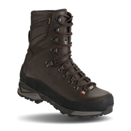 56ac1a08ee9 Crispi Wild Rock GTX - Men's, Up to $11.00 Off with Free S&H — CampSaver