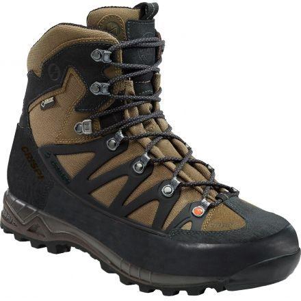 detailed look bf042 44114 Crispi Wyoming GTX - Men's