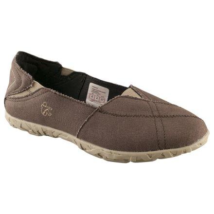 41532cc83aae Slipper Hellyer Shoe - Womens-5 US-Chocolate Brown