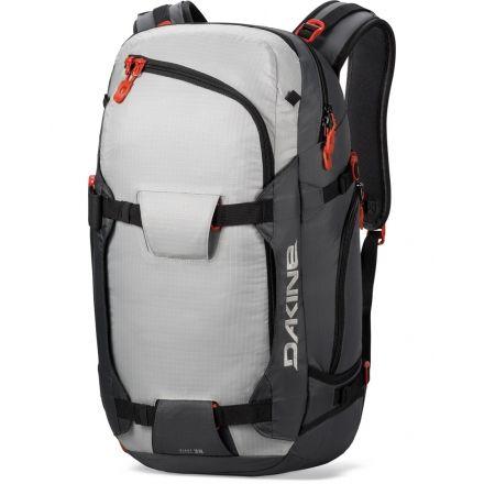 a1a13f3b749 Dakine Blade 38 L Backpack — CampSaver