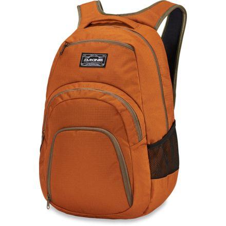 fc68c70f164b6 Dakine Campus 33L Backpack