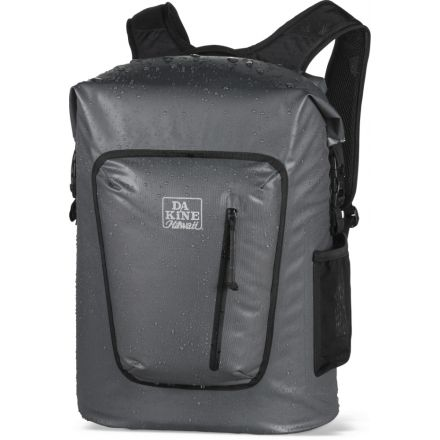 Dakine Cyclone Dry Pack 36 L — CampSaver aa5c94cc9bbdc
