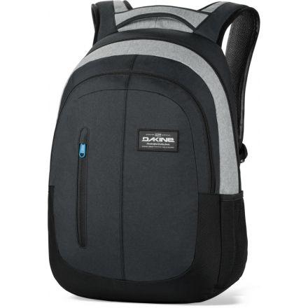 ebc5de55605 Dakine Foundation 26L Backpack — CampSaver