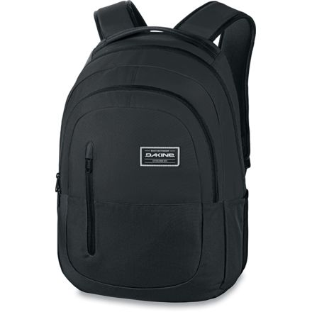 0e5aa3b77e2 Dakine Foundation 26L Backpack - Men's, Up to 25% Off with Free S&H ...
