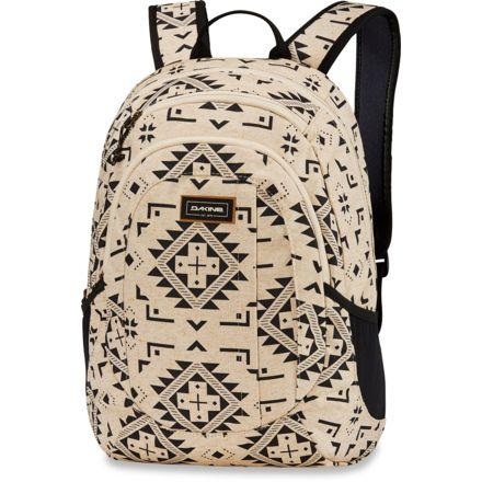 siste design 100% ekte fantastiske besparelser Dakine Garden 20 L Backpack - Womens