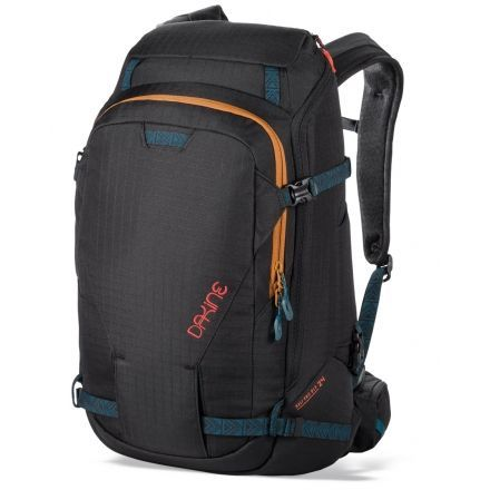 Dakine Heli Pro DLX 24L Backpack - Womens — CampSaver