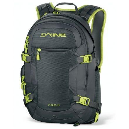 Dakine Pro II 26 L Backpack — CampSaver