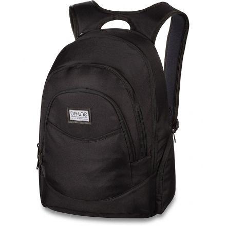 c24e98eaa74 Dakine Prom 25 L Backpack — CampSaver