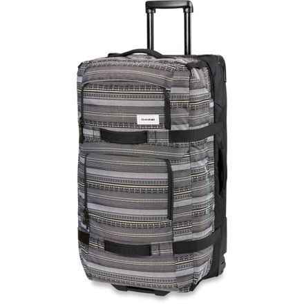 5e881df61 Dakine Split Roller 110L, Zion, One Size, 10000783-ZION-91M-