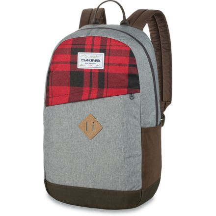 8cfe9108d7dce Dakine Switch 21 L Backpack — CampSaver