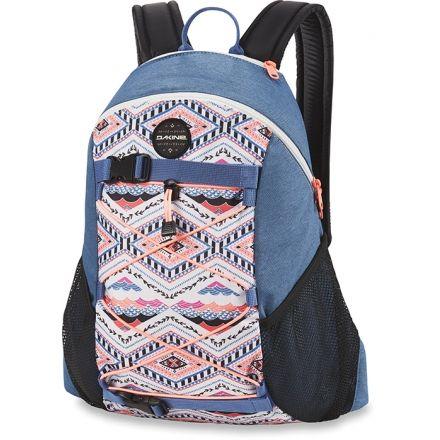 229cb9ec163 Dakine Wonder 15L Backpack - Women's, Up to 45% Off — CampSaver