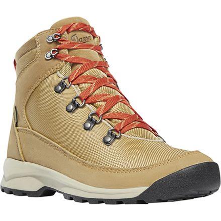 d1768ca7659 Danner Adrika Hiker Boot - Women's