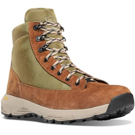 3d313ca534e Danner Explorer 650 6in Full Grain Hiking Boot, Mens
