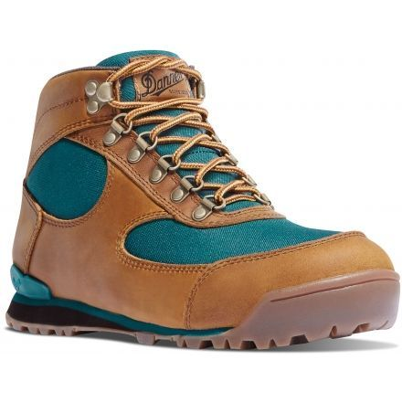 Danner Jag Leather Casual Boot Women S With Free S Amp H