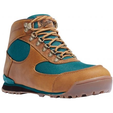a933c568f6d Danner Jag Leather Casual Boot - Women's