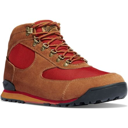 982e6fb0ebd Danner Jag Boot, Womens