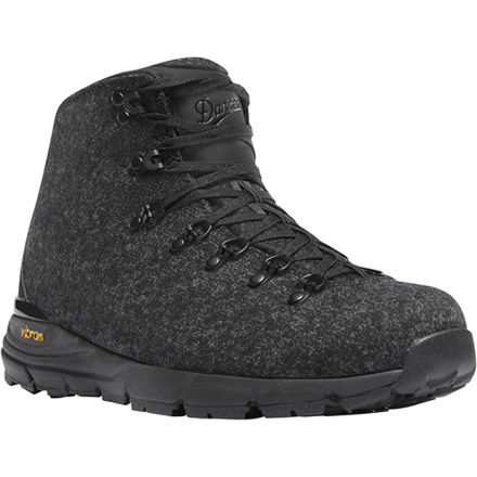 9cd6b1349fc Danner Mountain 600 Weatherized 4.5in Height Boot - Mens