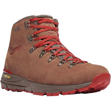 8d09cd08be2 Danner Mountain 600 Hiking Boot - Men's