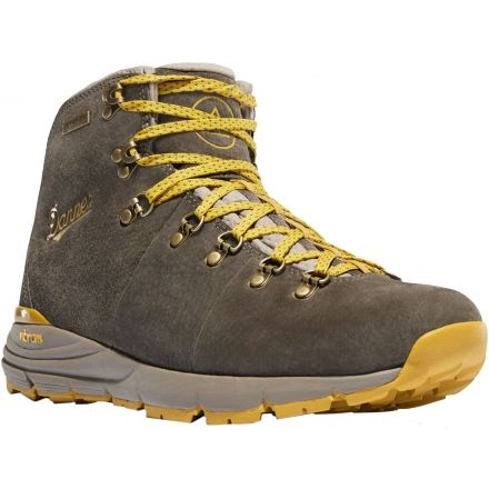 dcc8efd0e764 Danner Mountain 600 4.5in Hiking Boot - Women s with Free S H ...